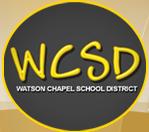 PRESS RELEASE: Watson Chapel School District, Pine Bluff Arkansas, Adopts ALL In Learning Platform